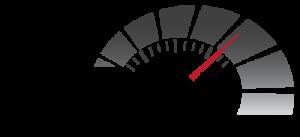 DhillonAutomotiveGroup_Logo