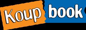 KoupBook_Logo_NoTag-(1)