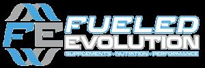 fueled-evolution