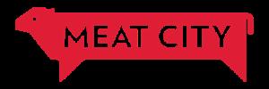 meat city