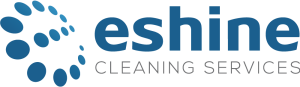 winnipeg commercial cleaning company